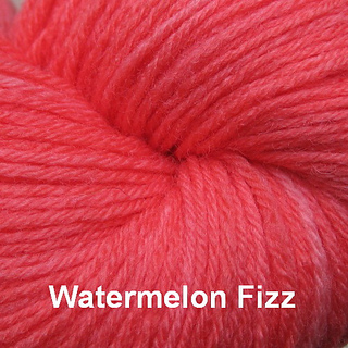 Watermelon_fizz_small2