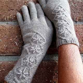 Sd_gloves_square_small2