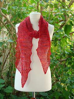 Stricken_anja_497_small2