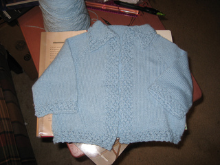 Amy_and_then_marelene_baby_sweater_008_small2