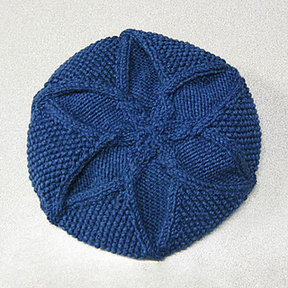 Tambini_2bfinished01_small2