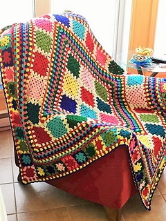 Lucieblanket__3__small2