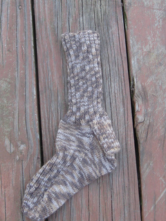 The_lonely_sock_small2