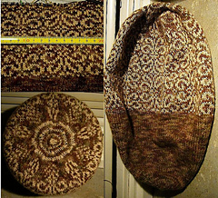 Hat_swatch_small