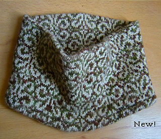 V-snood_small2