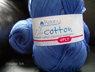 Pattons_cotton_delta_small2