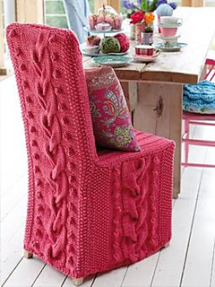 Chair_20cover_20255x340_small2