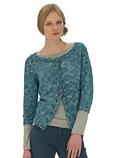 Cropped_20cardigan_20255_20x_20340_small2