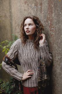 Martin Storey Knitting Patterns : Ravelry: Sandgate pattern by Martin Storey