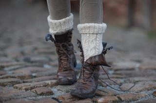 Rockall_socks_small2