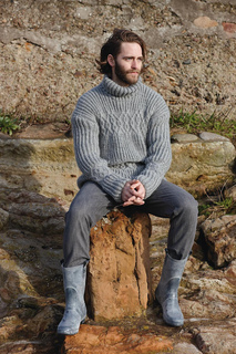 Lundy_for_men_by_marie_wallin_small2