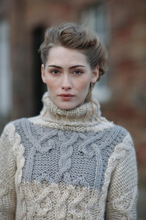 Rowan Knitting Patterns Errata : Ravelry: Rowan 52 - patterns