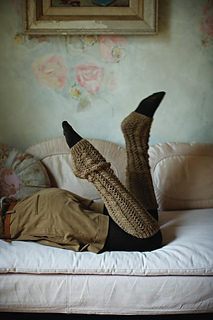 Belle_cable_legwarmers_small2