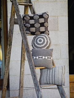 Cushions_on_ladder_small2