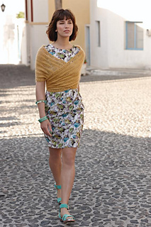 Symi_wrap_front_small2