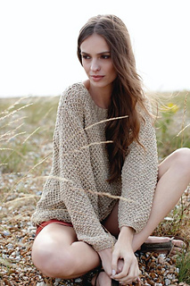 Prairie_small2