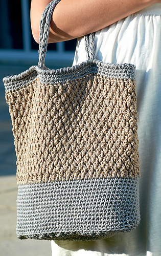 Textured_tote_bag_-_lgebhardt_medium