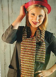 _braemar_scarf_small2