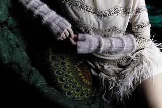 Judy_gloves_1_small2