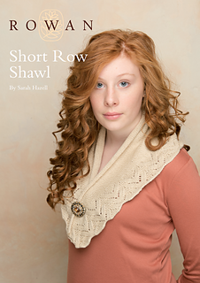 Short_row_shawl_cover_small2