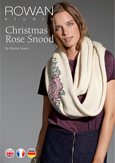 Christmas_rose_snood_small2