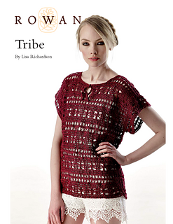 Tribe_cover_small2