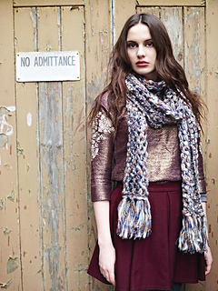 Satellite_scarf_small2