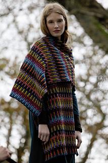 Soumak_scarf_wrap_2_small2