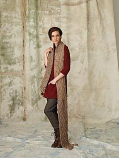 Cox_scarf_1_small2