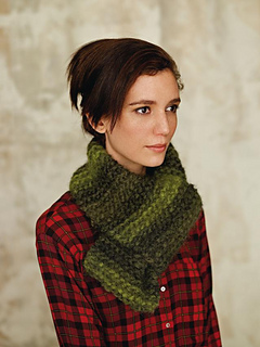 Gala_loop_scarf_1_small2