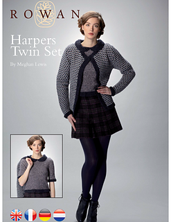 Harpers_twin_set_cover_small2