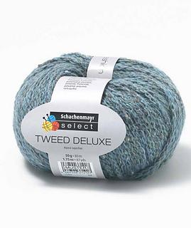 Select-tweeddeluxe-9811746-07180-web_small2