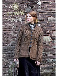 Rowan Knitting Patterns Errata : Ravelry: Rowan Website - patterns