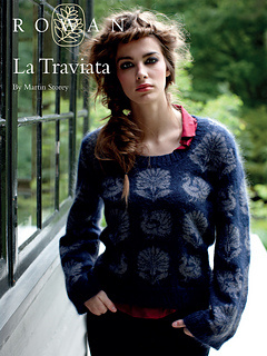 La_20traviata_20cover_small2