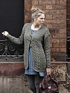 Aran_coat_1_small2