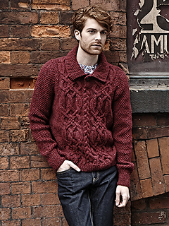 Textured_20sweater_small2