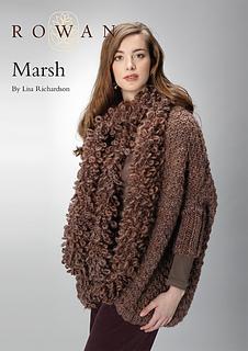 Marsh_0_small2