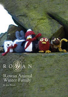 Rowan_20animal_20winter_20family_small2
