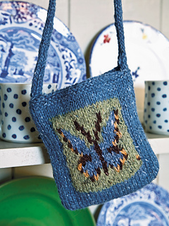 Ip18butterflypurse_small2