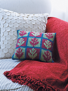 P12oakleafcushion_small2