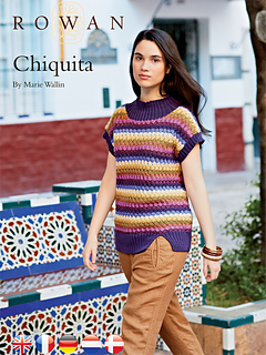 Chiquita_20cover_0_small2