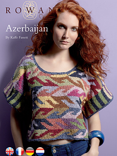Azerbaijan_20cover_small2
