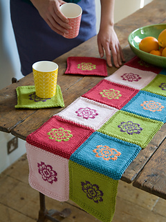 Marigold_20runner_20and_20coaster_small2