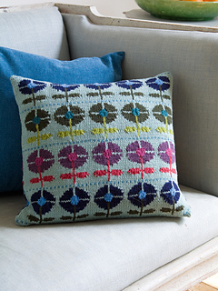 Flora_20cushion_small2