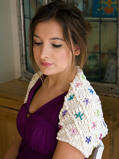 Trellis_20shrug_small2