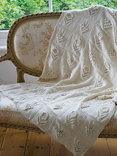 Herbaceous_20throw_small2