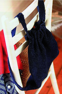 Denim_20backpack-cover_small2