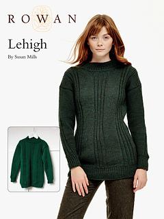 Lehigh_20cover_small2