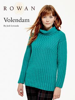Volendam_20cover_small2