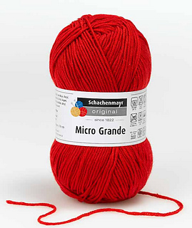 Original-microgrande-9807313-00130-p3-web_small2